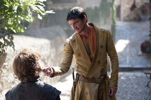 game-of-thrones-season-4-pedro-pascal-600x399.jpg