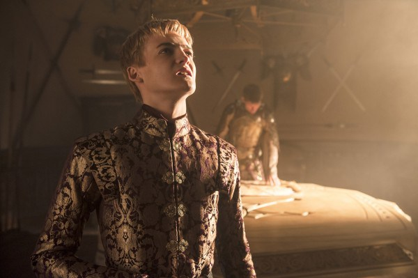 game-of-thrones-season-4-joffrey-jack-gleeson-600x399.jpg