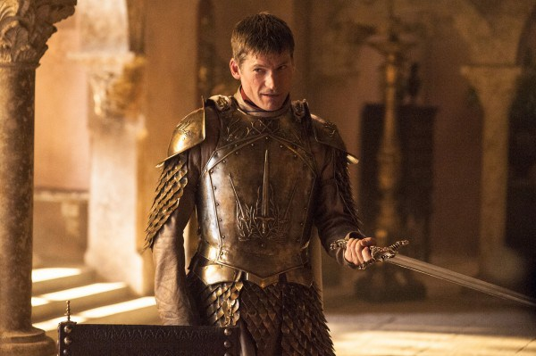 game-of-thrones-season-4-jamie-nikolaj-coster-waldau-600x399.jpg