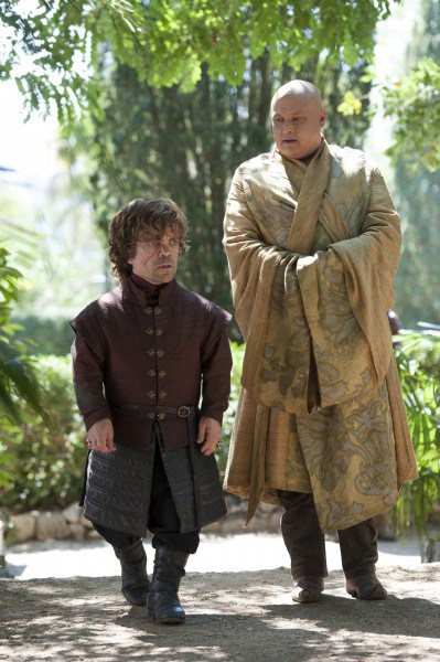 game-of-thrones-season-4-peter-dinklage-conleth-hill-399x600.jpg