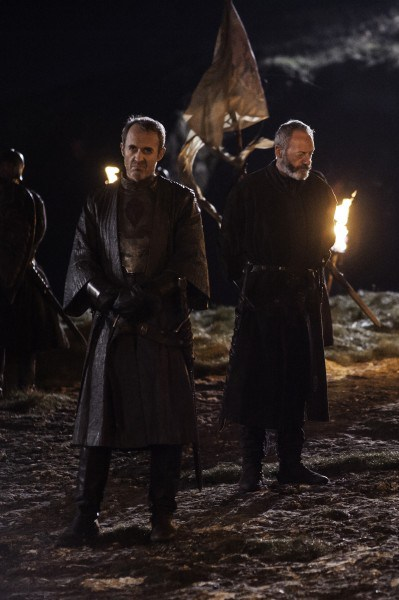game-of-thrones-season-4-stannis-stephen-dillane-399x600.jpg