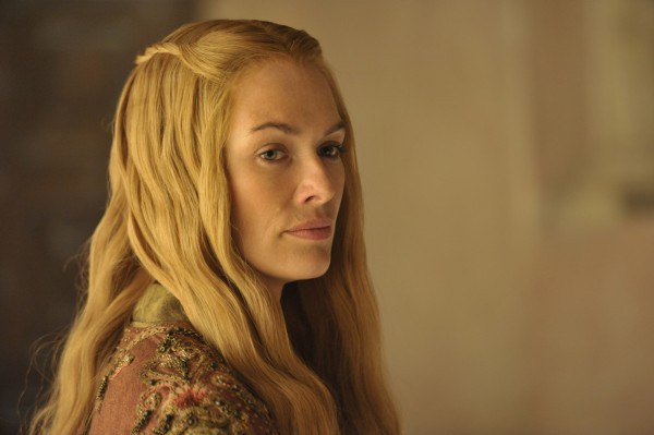 game-of-thrones-season-4-cersei-lena-heady-600x399.jpg