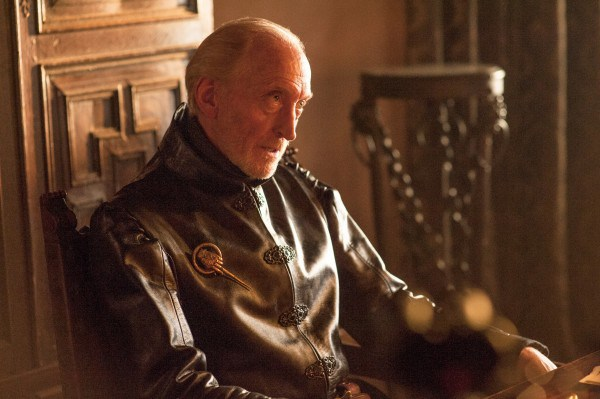 game-of-thrones-season-4-twin-charles-dance-600x399.jpg