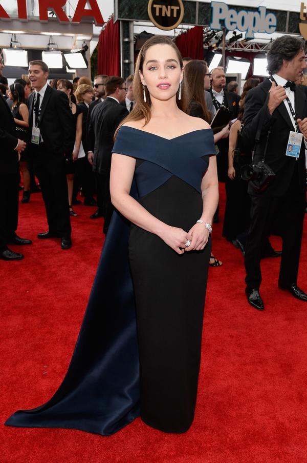 SAG_Awards_Emilia_Clarke.jpg