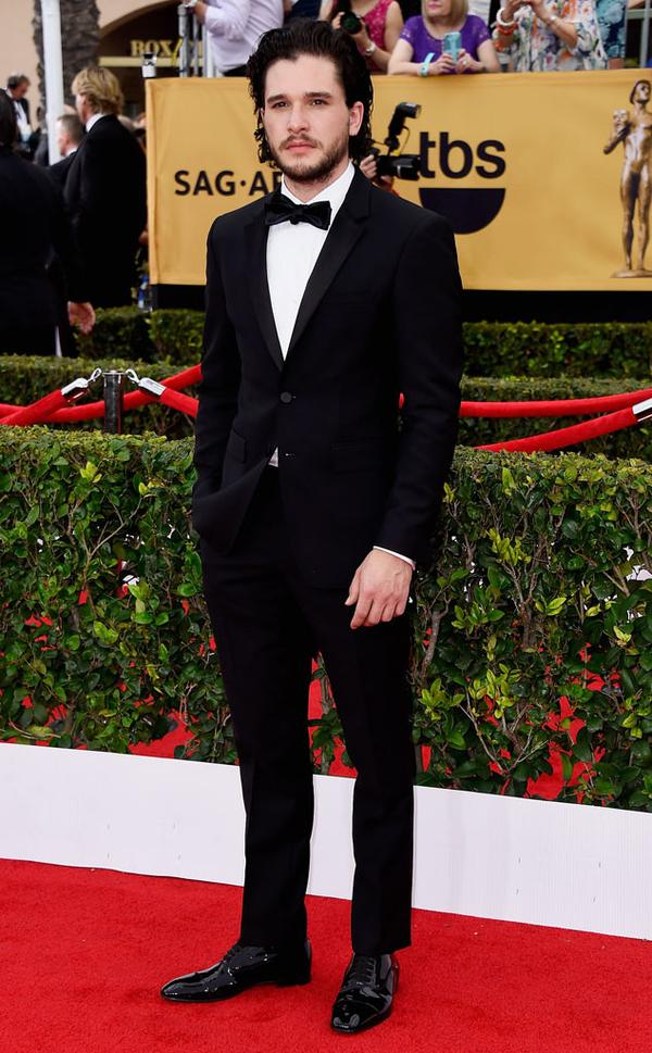 SAG_Awards_Kit_Harrington.jpg