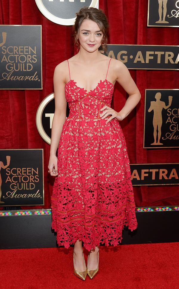 SAG_Awards_Maisie_Williams.jpg