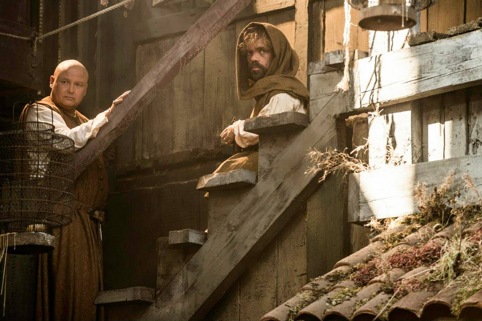 conleth-hill-as-varys-peter-dinklage-as-tyrion-lannister-game-of-thrones-season-5.jpg