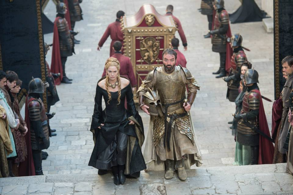 lena-headey-as-cersei-lannister-ian-beattie-as-meryn-trant-game-of-thrones-season-5.jpg