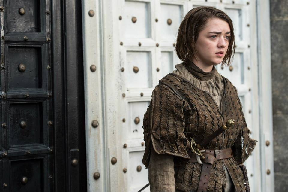 maisie-williams-as-arya-stark-game-of-thrones-season-5-2.jpg