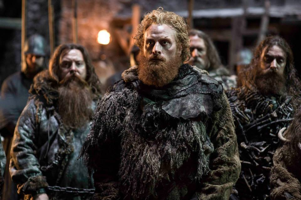 kristofer-hivju-as-tormund-giantsbane-game-of-thrones-season-5.jpg
