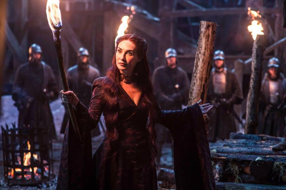 carice-van-houten-as-melisandrea-game-of-thrones-season-5.jpg