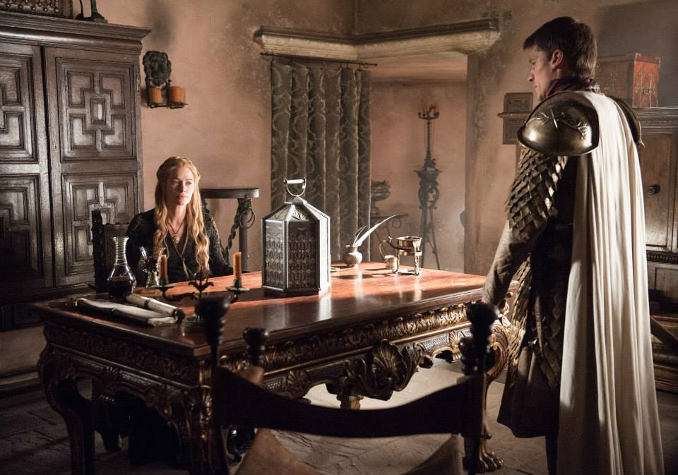 lena-headey-as-cersei-lannister-nikolaj-coster-waldau-as-jaime-lannister-game-of-thrones-season-5.jpg