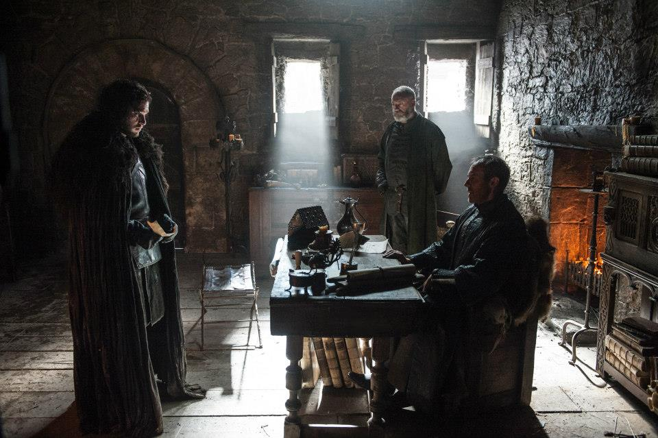 Kit-Harington-as-Jon-Snow-Stephen-Dillane-as-Stannis-Baratheon-Liam-Cunningham-as-Davos-Seaworth-Game-Of-Thrones-Season-5.jpg