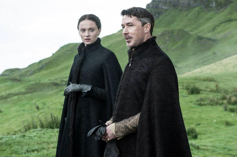 Sophie-Turner-as-Sansa-Stark-Aidan-Gillen-as-Littlefinger.jpg