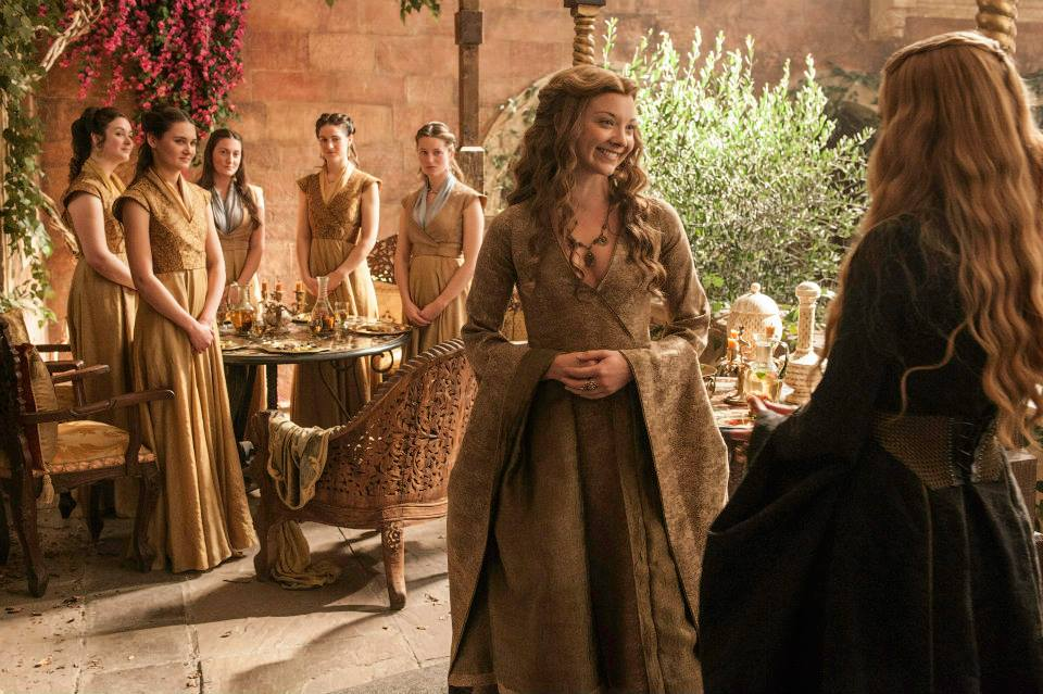 Natalie-Dormer-as-Margaery-Tyrell-Lena-Headey-as-Cersei-Lannister.jpg