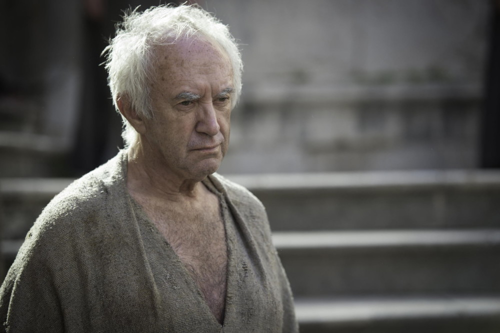 Jonathan-Pryce-the-High-Sparrow-season-5-game-of-thrones.jpg