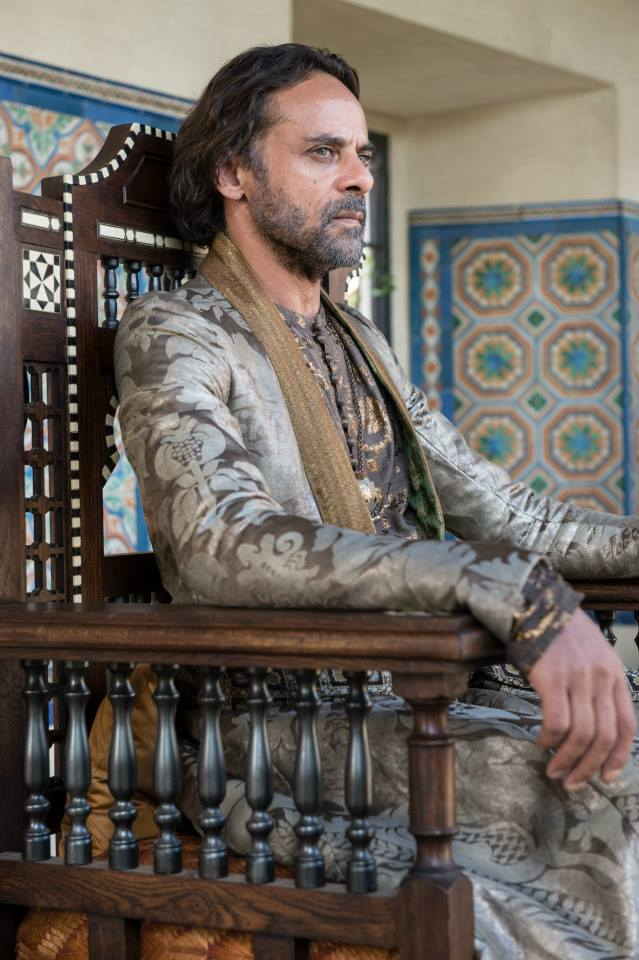 alexander-siddig-as-doran-martell-game-of-thrones-season-5.jpg