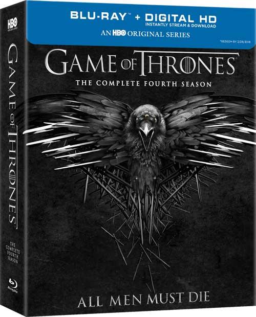 Game-Of-Thrones-Season-4-Blu-Ray.jpg