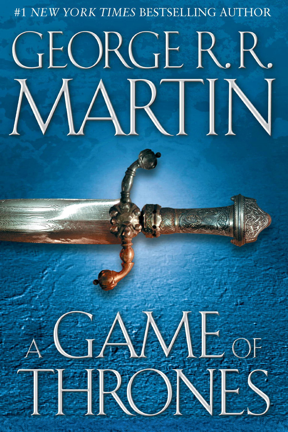 A-Game-Of-Thrones_novel.jpg