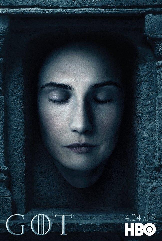 Thrones1.jpg