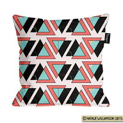 Nataliewilliamson-geometric-triangles-Math-Cushion.jpg