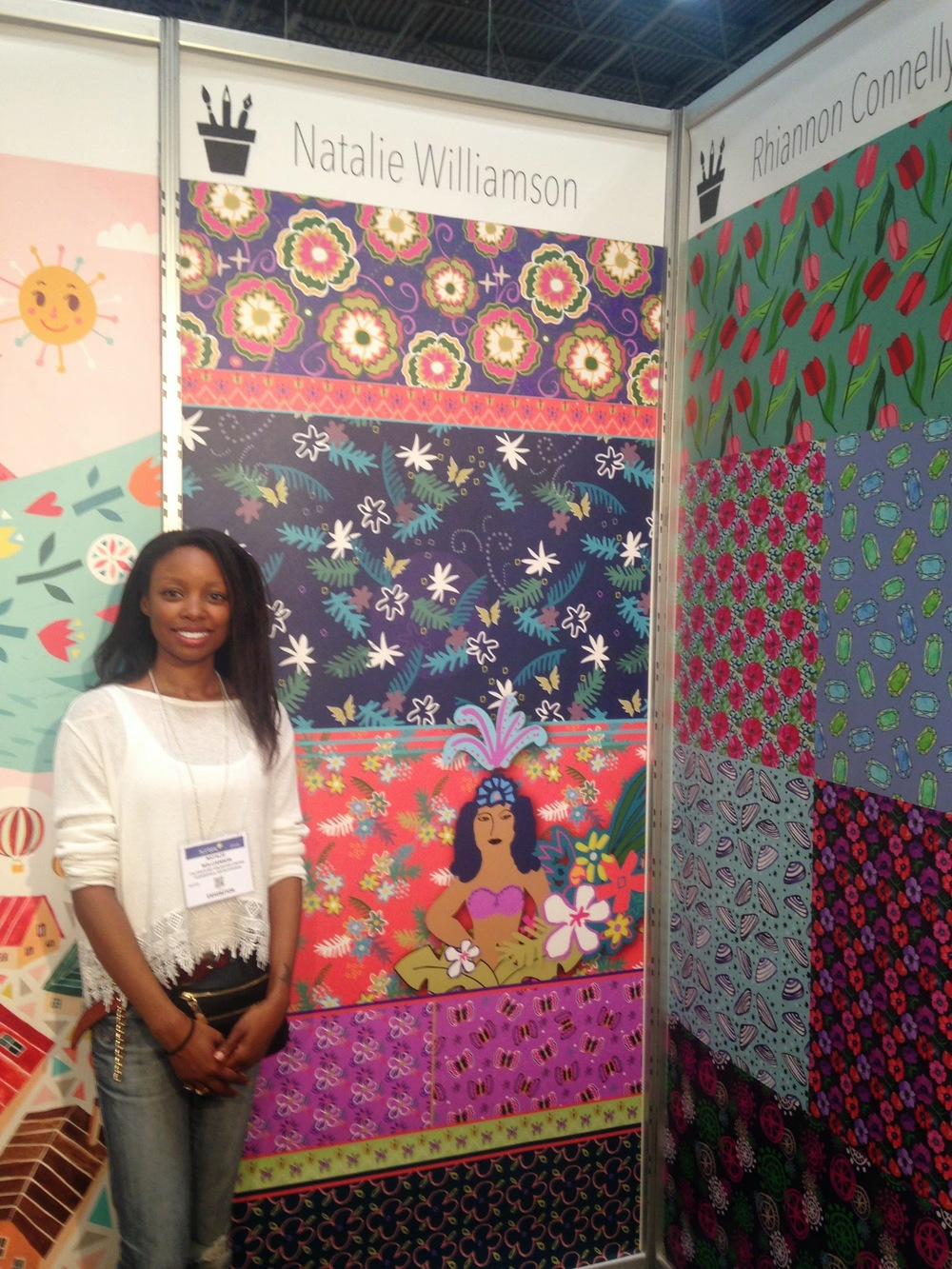 natalie_williamson_design_at_surtex