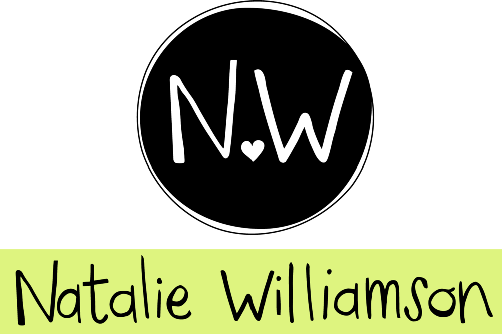 Natalie Williamson Design & Stationery