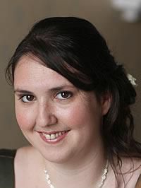 Kate Straughton