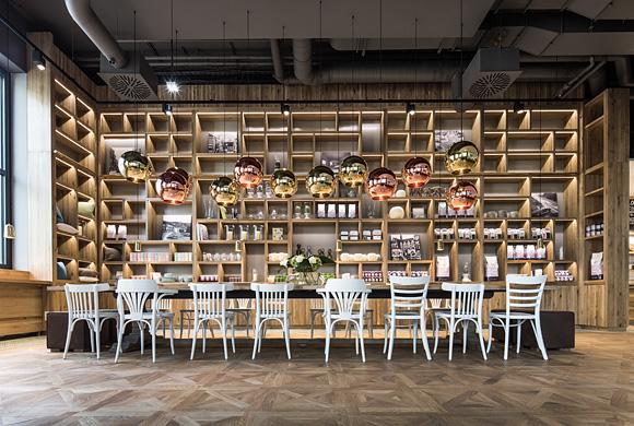 Dittel-Architekten-Brot-und-Kaffee-Cafe-PANO-Stuttgart-D-ARCH-D509-Projekt05.jpg