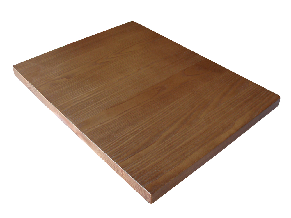 Solid Wood Desk Top U003eround Hardwood Table Tops Large Size Of Coffee Tablecoffee Table To