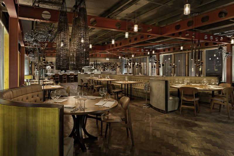 Blog News Hotel Restaurant Cafe Furniture Chairs Tips  : 1433155246245 from jarrettfurniture.co.uk size 800 x 533 jpeg 214kB