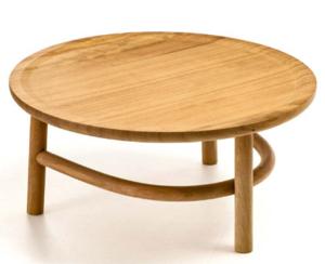 Unam Coffee Side Table