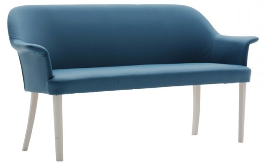 Jarrett Furniture Sofas Benches Supplying To