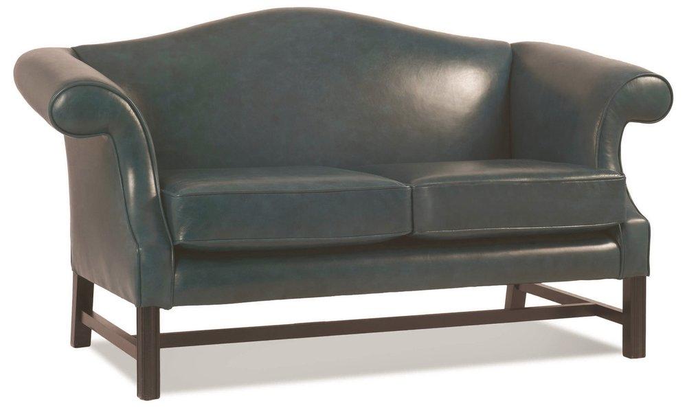 Sofas Benches Jarrett Furniture Hotel Furniture
