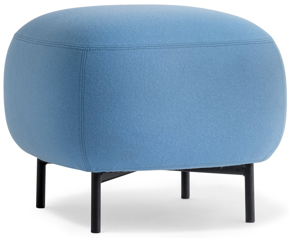 Buddy Pouf Jarrett Furniture Hotel Furniture Restaurant