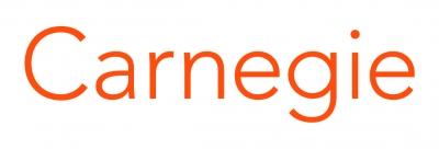 Carnegie Logo JPG (2).jpg