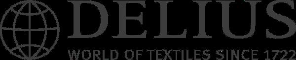 delius-logo.png