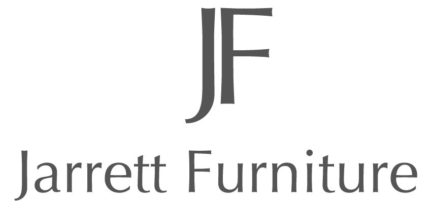 Jarrett Furniture - Supplying to Individual Hospitality Projects in the UK and Abroad
