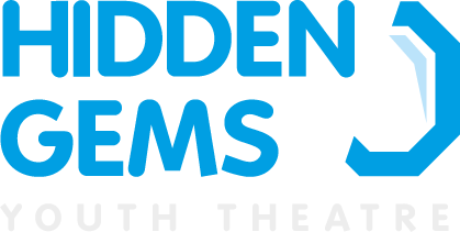 Hidden Gems Youth Theatre