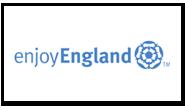 partner-enjoyengland.png