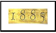 partner-1885.png