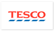 partner-tesco.png