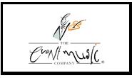 partner-eventmusic.png