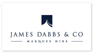 partner-jamesdabbs.png