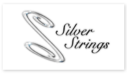 partner-silverstrings.png