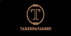TT_Logo_bronze.png