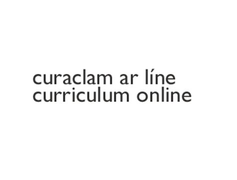 curric.PNG