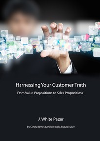 Value Proposition White Paper
