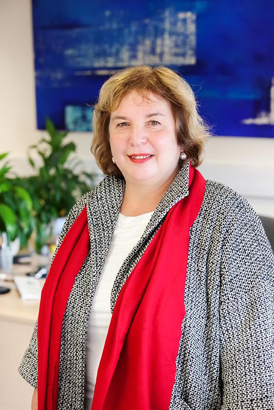 Tamara Howard
