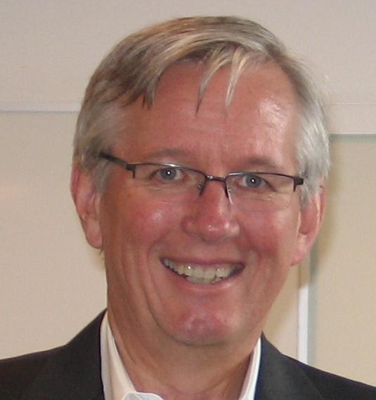 Dave Brock.JPG